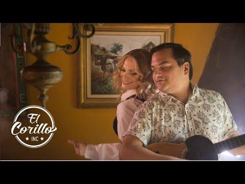 """Los Pelaos - """"Amor Bonito"""" - (Vídeo Oficial)"""