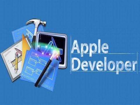 Apple Developer - How-To: create a free Apple Developer Account - iOSGenius