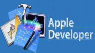 Video Apple Developer - How-To: create a free Apple Developer Account - iOSGenius download MP3, 3GP, MP4, WEBM, AVI, FLV April 2018