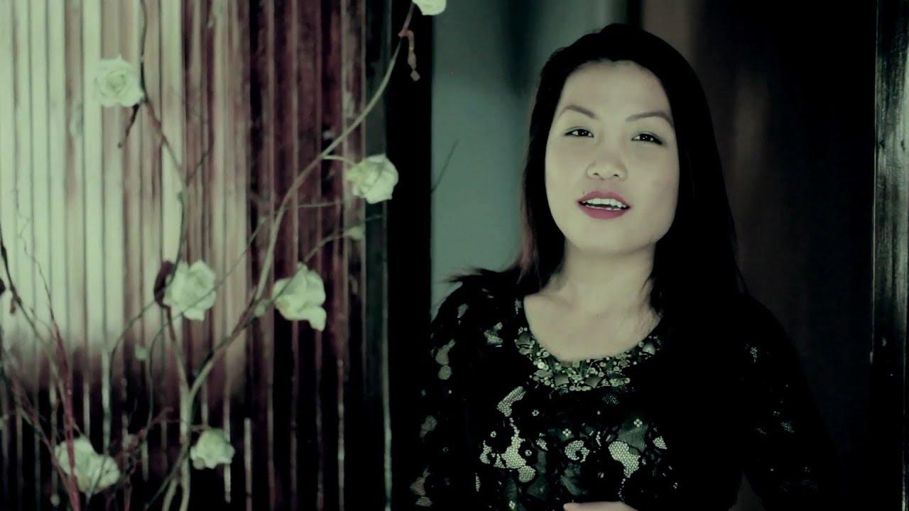 Lalchhanhimi (Machhani) - Ka thlir bang lo (Official Music Video)