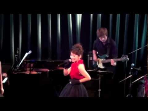 【LIVE映像】Super Love Lotion/松子の今日のアラソン♪
