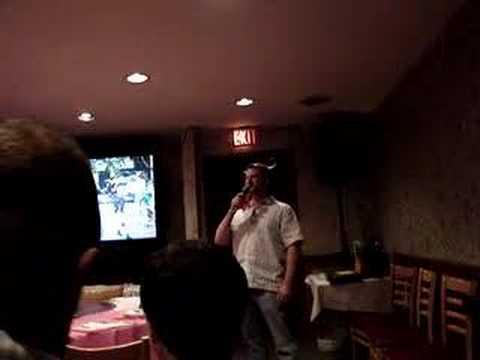 Heath Karaoke