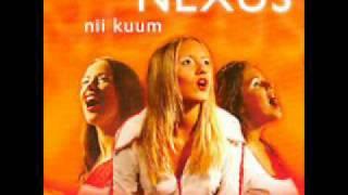 NEXUS - Nii Kuum