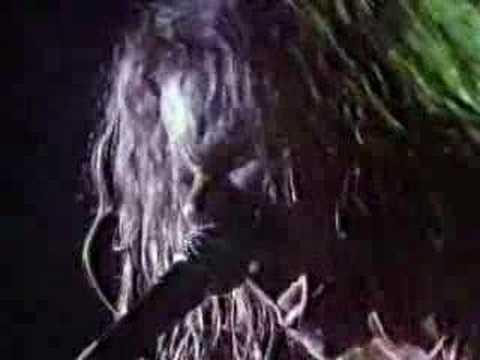 Metallica - Welcome Home (Sanitarium) mp3