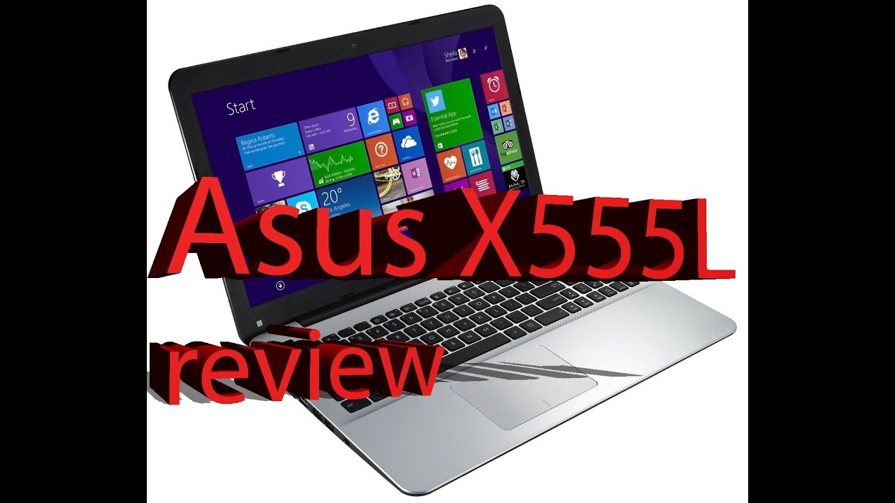 how to turn on mouse on asus touchscreen laptop