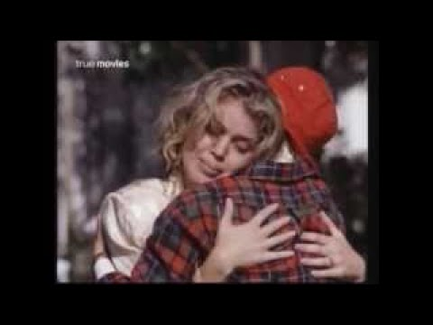 Beverly Hills Madam - Part 2 of 4 (Faye Dunaway, Melody Anderson), (1986)