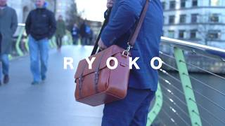 RYOKO | Promotional Video | One