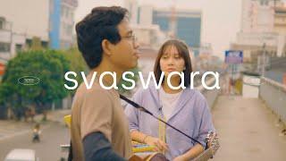 SVASWARA #3 : bersva dengan WELL WHALE – Trip 1