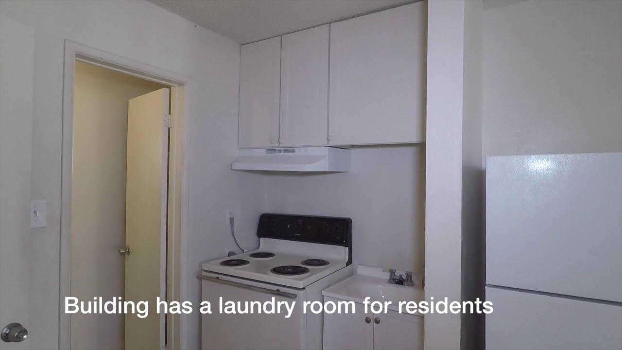 239 w new york av unit 4 las vegas nv studio apartment for rent