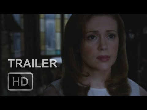 REMAKE: Charmed (2018) Official Trailer HD