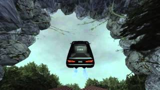 [DM] Felina ft Cryptex ft CrystalCastles ft Xeat - A Place Of Beauty III