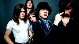 AC/DC Live in Concert (1979) HQ