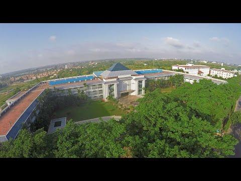 Sri Venkateshwara College Of Engineering: A Destination For Success