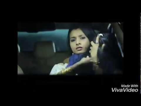 Tribute to Priya Bhavani Shankar, Amit Bhargav and Nivashini (Pooja) KMKV