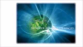 My Divine Gifts -  Tyhson Banighen