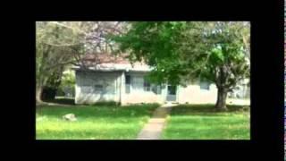 Crack House  part 1/ 6