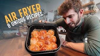 Pro Home Cooks Hero