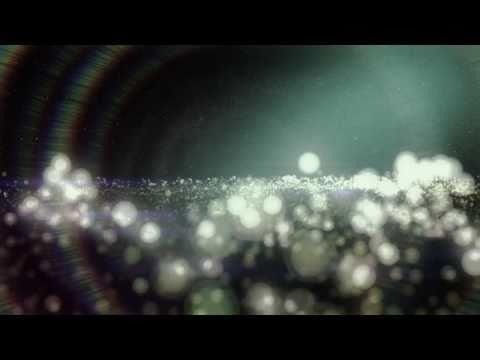 Everlasting God - Lincoln Brewster [720p]