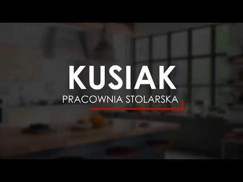 meble-na-zamówienie-kobyłka-kusiak-pracownia-stolarska