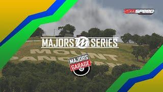 iRacing // Majors Series // Round 3 // Bathurst 2 Hour