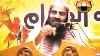 Akhirat ka din 2 by sheikh tauseef ur rehman