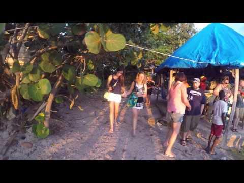 One Love Bus Tour Negril Jamaica