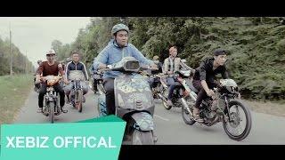 VIỆT NAM UNDER RACE 2017 - LIL KEN (MV Offical)