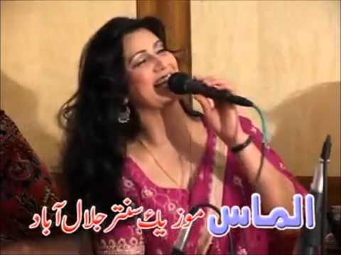 Naghma Jan Sex