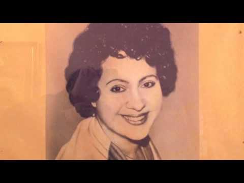 Nina Lelchuk - Rachmaninoff 2nd Piano Concerto, I mov