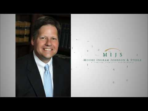 mergers-and-acquisitions-attorney-marietta-clayton-carmack-|-conservation-easements-&-tax-lawyer