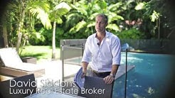 Get the latest insights of the Key Biscayne Real Estate Market