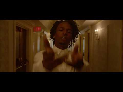 Jazz Cartier – Dead Or Alive
