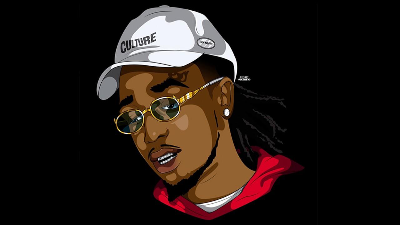Bape Camo Wallpaper Iphone X Free Migos X Kodak Black Type Beat Quot Haze Quot Rap Trap