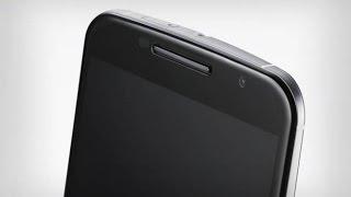 Seu Android não liga? Confira três coisas que você pode fazer para recuperá-lo
