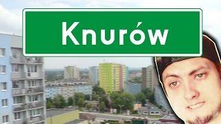 """Knurów """"Karolek i jego dom!""""  - Let'sPlay Google StreetView #29"""