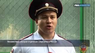как заработать 1000000 рублей за год