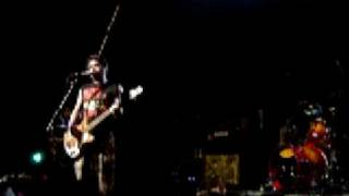 "NOFX-LIVE ""New Happy Birthday Song"" @ The Music Box Theater"