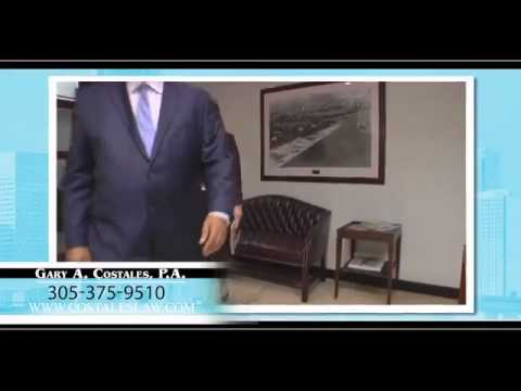 Miami Whistleblower Claim Attorney Lawyers