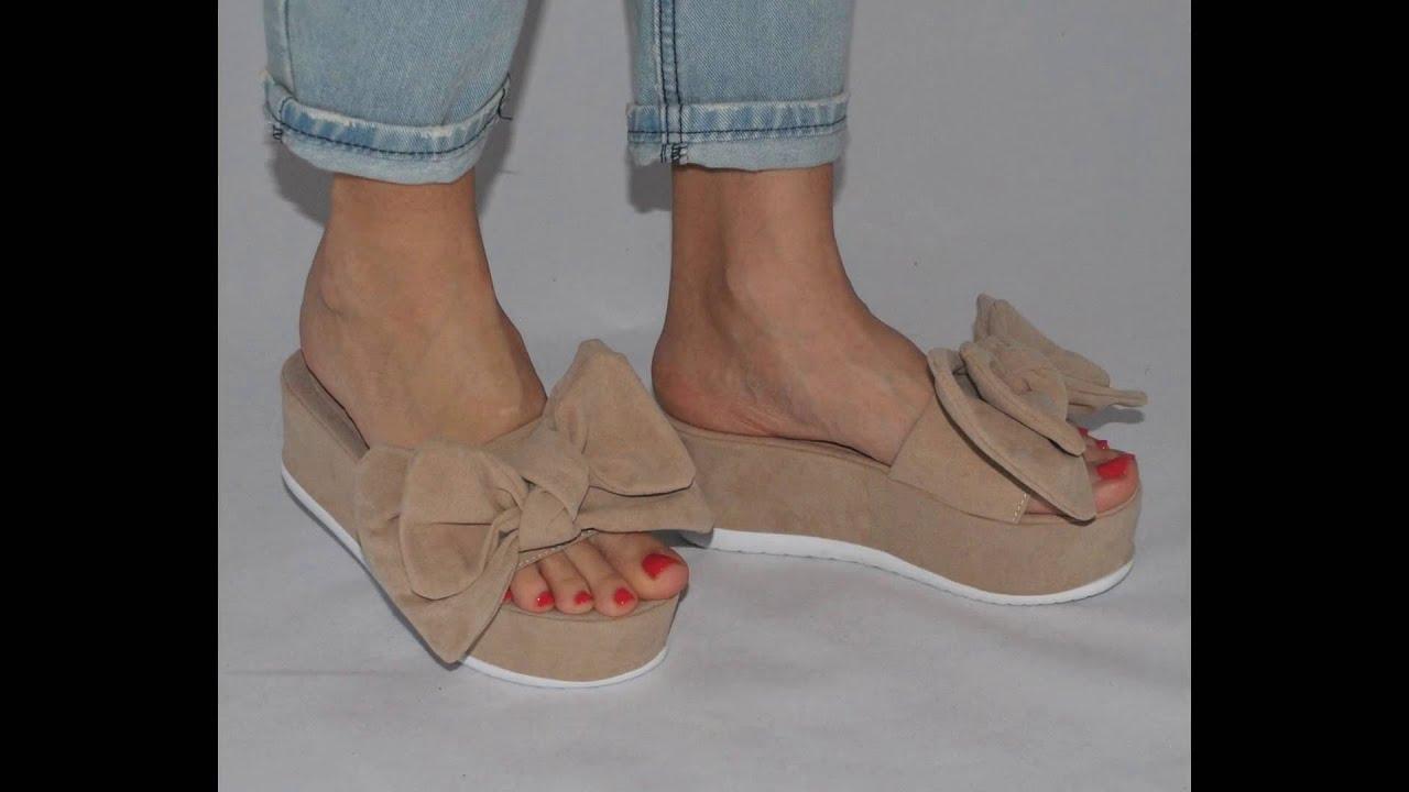 Обувь женскую: кроссовки, сандали, шлепанцы, сапоги кожаные и резиновые вы можете купить на decathlon. Ru.