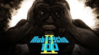 Stalker | Mob Psycho 100 II
