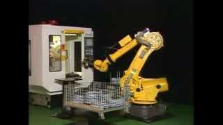 Автоматизация технологических процессов(В условиях интенсификации и технологического перевооружения производства, перехода на выпуск инновационн..., 2012-05-02T15:14:47.000Z)