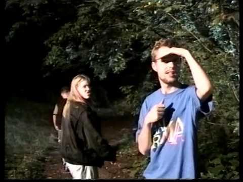 Underground (1998) - The Making Of