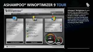 ashampoo winoptimizer 9 license key