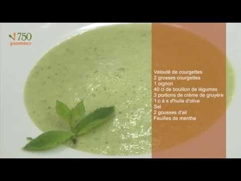 soupe-de-courgettes-au-kiri---750g