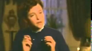 Un Milagro para Helen -  Película