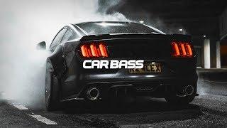 Tiësto, Jonas Blue, Rita Ora - Ritual (Soner Karaca Remix) (Bass Boosted)