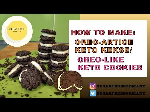 how-to-make:-oreo-like-keto-cookies/-oreo-artige-keto-kekse