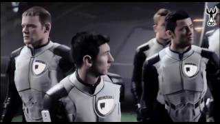 Video galaxy 11 full movie new 2017 update | Ronaldo,Leonel messi,Falcao,Neymar jr.,Rooney,Mario gotze download MP3, 3GP, MP4, WEBM, AVI, FLV Juli 2018