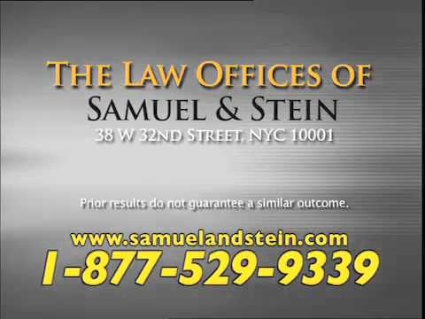 New York Employment Attorneys for the best in New York Labor Law and FREE HELP!