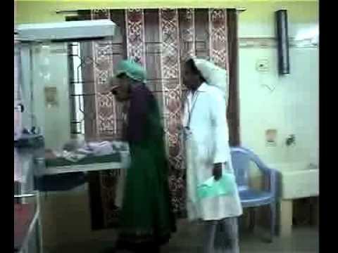 tamilnadu health system project.mp4